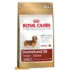 Royal Canin Dachshund Adult 7.5kg