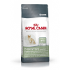 Royal Canin Digestive Care 4kg