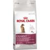 Royal Canin Exigent 33 aromat 10kg