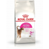 Royal Canin Exigent Aromatic Attraction 33 400g