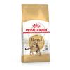 Royal Canin FBN Bengal 2 kg