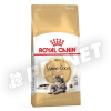 Royal Canin FBN Maine Coon Adult 10kg