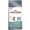 Royal Canin FCN Intense Hairball 34 400 g
