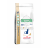 Royal Canin Feline Dental Dry DSO 29 1,5 kg