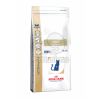 Royal Canin Feline Fibre Response Dry FR 31 400 g