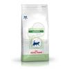 Royal Canin Feline Pediatric Growth 400 g