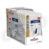 Royal Canin Feline Renal with Beef 12x85g