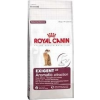 Royal Canin FHN Exigent Aromatic 33 10 kg