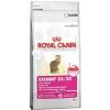 Royal Canin FHN Exigent Savour 35/30 2 kg