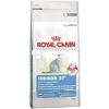 Royal Canin FHN Indoor 27 2 kg
