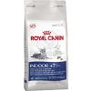 Royal Canin FHN Indoor +7 1,5 kg