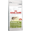 Royal Canin FHN Outdoor 30 2 kg