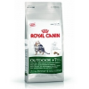Royal Canin FHN Outdoor +7 2 kg