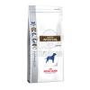 Royal Canin Gastro Intestinal Dry GI 25 7,5 kg