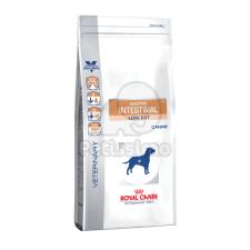 Royal Canin Gastro Intestinal Low Fat Dry LF 22 1,5 kg kutyaeledel