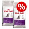 Royal Canin gazdaságos dupla/tripla csomag - Sterilised 37 (2 x 10 kg)