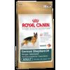 Royal Canin German Shepherd Adult kutyatáp 2×12kg Akció!