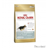 ROYAL CANIN German Shepherd Junior, 12kg