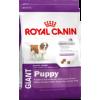 Royal Canin Giant Puppy kutyatáp 2×15kg Akció!