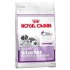Royal Canin Giant Starter (4kg)