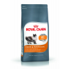 Royal Canin HAIR & SKIN CARE 400 g