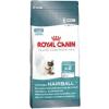 Royal Canin Hairball 2kg