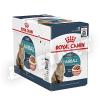 Royal Canin Hairball Care Gravy falatok szószban 12x85g