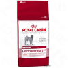 Royal Canin Health Nutrition Dermacomfort Medium - 2 x 10 kg