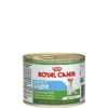 Royal Canin Health Nutrition Light kutyatáp