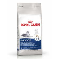 Royal Canin Indoor +7 (3.5kg) macskaeledel