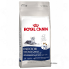 Royal Canin Indoor 7+ - 4 x 3,5 kg