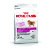 Royal Canin INDOOR LIFE ADULT S 0,5 kg