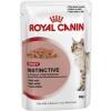 Royal Canin Instinctive gravy 85g
