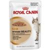 Royal Canin Intense Beauty 85g