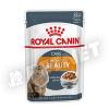 Royal Canin Intense Beauty Care Gravy falatok szószban 85g