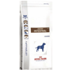 Royal Canin Intestinal Gastro 7,5kg