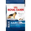 Royal Canin Maxi Adult 5+ kutyatáp