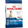 Royal Canin Maxi Ageing+8 15kg