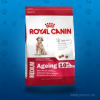 Royal Canin Medium Ageing 10+ 15 kg