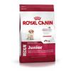 Royal Canin Medium Junior 15 kg + Ajándék