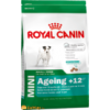 Royal Canin Mini Ageing +12 - 1,5kg
