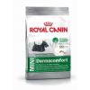 Royal Canin Mini Dermacomfort 10 kg