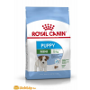 Royal Canin Mini Puppy 1kg