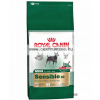Royal Canin Mini Sensible 10kg