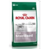 Royal Canin Mini Sterilized Adult 7,5kg