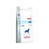 Royal Canin Mobility C2P+ (MS25) száraztáp 2 kg