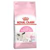 Royal Canin Mother & Babycat - Gazdaságos csomag 2 x 10 kg