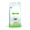 Royal Canin Pediatric Growth 2 kg