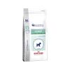 Royal Canin Pediatric Junior Small Dog száraztáp 4 kg