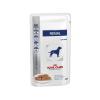 Royal Canin Renal Canine alutasakos 150 g
